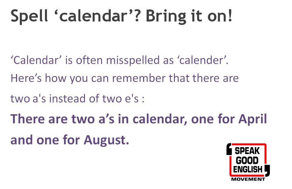 Calendar Busy Mom S Busy Blog